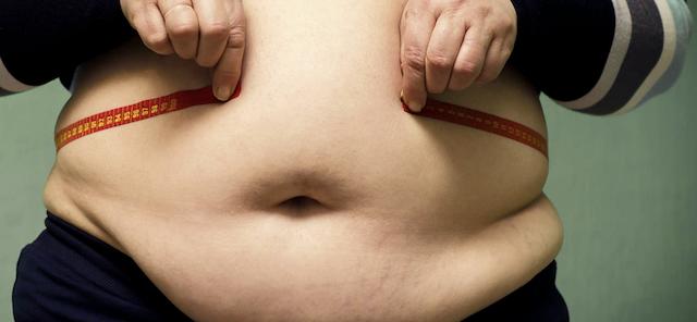 Cơ thể tôi sồ sề từ khi có bầu
