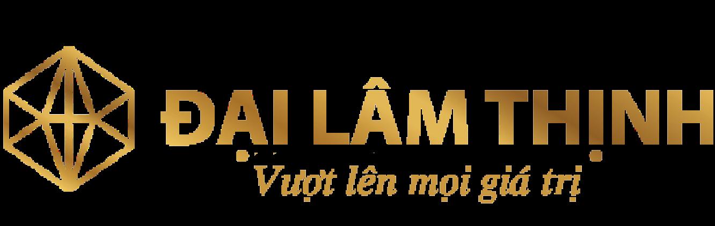 kangen Việt Nam - 288358