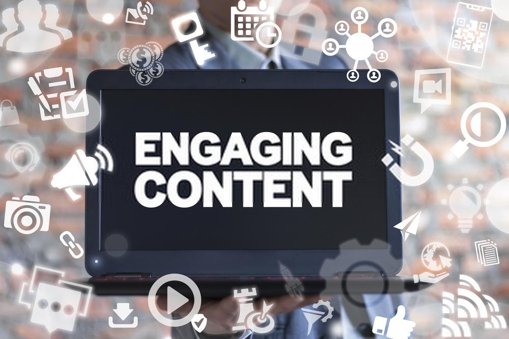 7 Cara Membuat Konten Menarik dan Berkualitas Untuk Blog