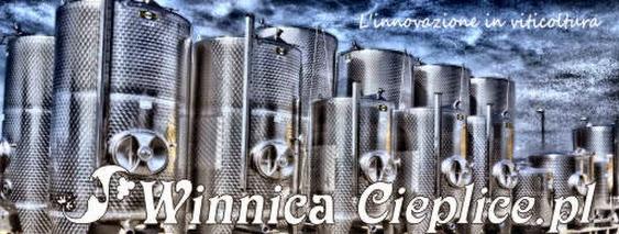 zbiorniki, fermentatory, maceratory, beczki, kadzie