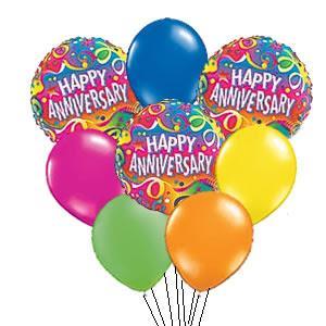 C:\Users\Kathy\AppData\Local\Microsoft\Windows\Temporary Internet Files\Content.IE5\IVFJMKAQ\Happy-Anniversary-Balloon-Bouquet[1].jpg