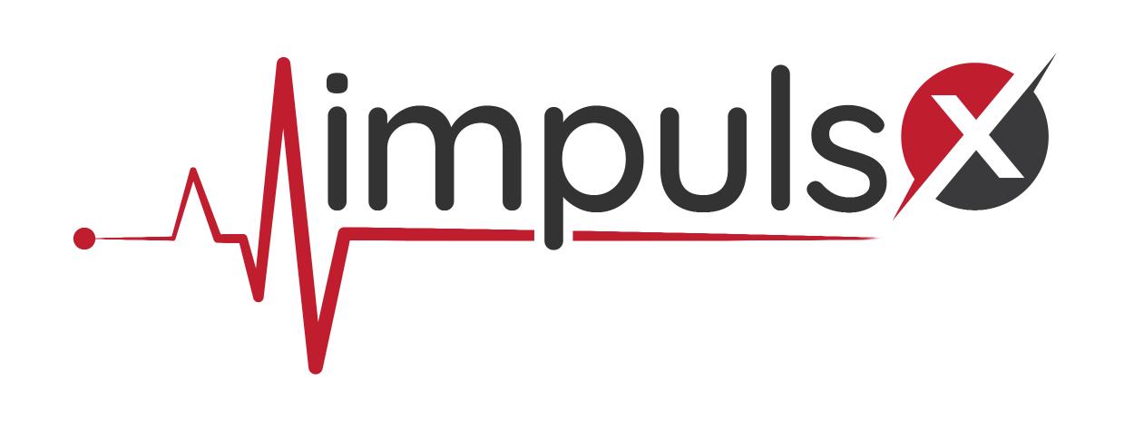 ImpulsX Crypto Exchange