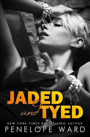 Jaded and Tyed