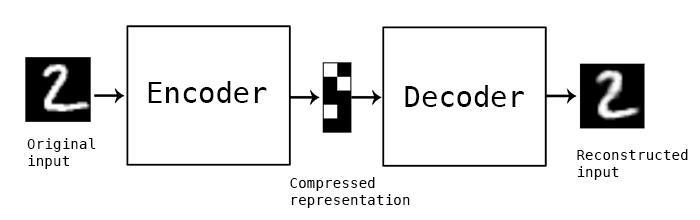 autencoder schema