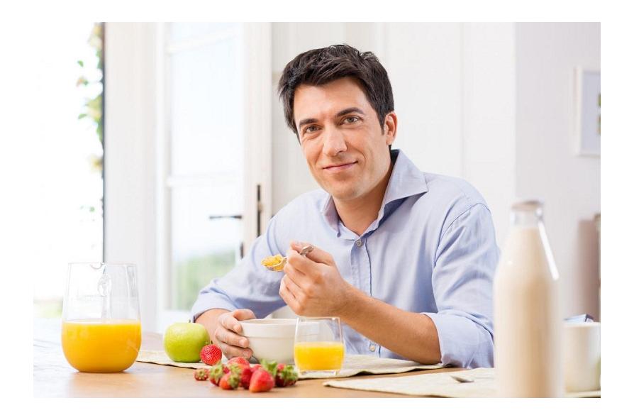 Lactomin Bổ sung lợi khuẩn, ăn ngon, tiêu hóa tốt