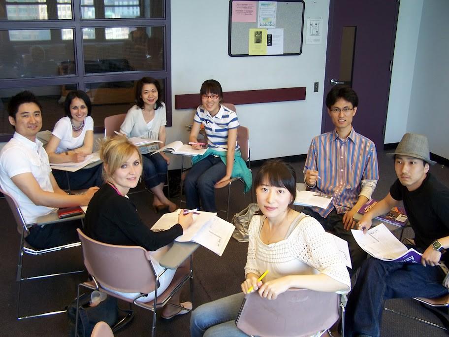 escolas-de-ingles-em-nova-york-lsi-new-york-04