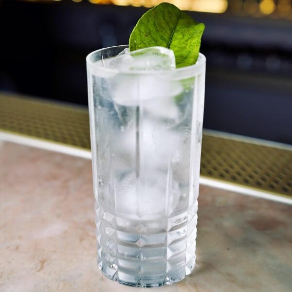調酒教學-Gin-Tonic-琴湯尼