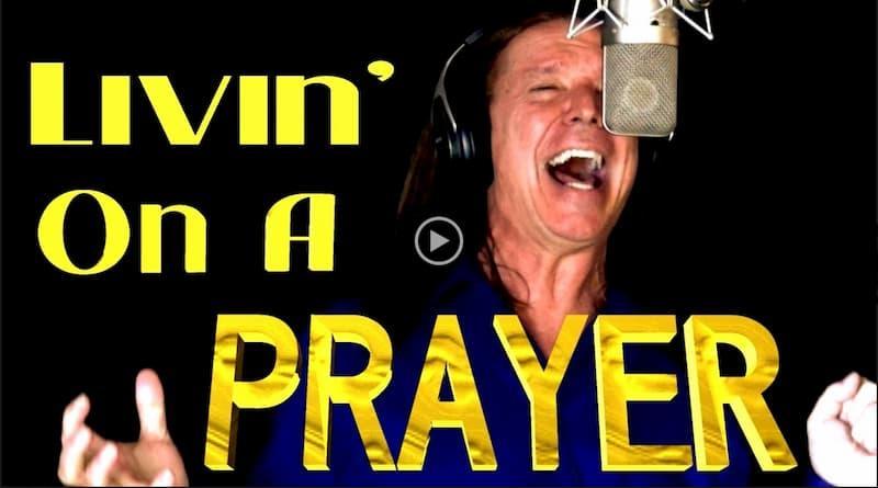 C:\Users\HA VAN DONG\Downloads\Livin' On A Prayer - Bon Jovi - Ken Tamplin Vocal Academy.jpg