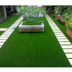 CARPET PLANET High Density Best Artificial Grasses In India
