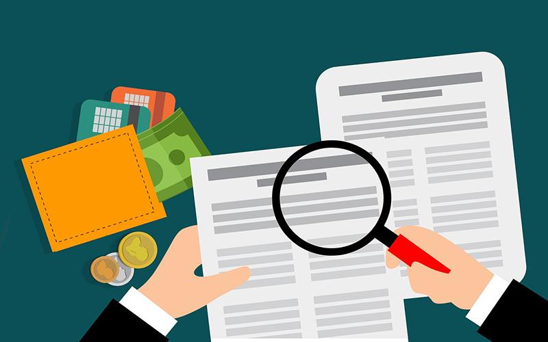 Trách nhiệm của nhân viên tư vấn tín dụng là gì?