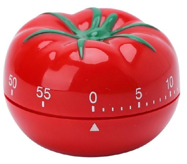 實體番茄鐘哪裡買