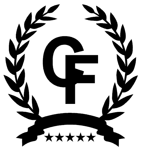 Clean Logo Black on White..png