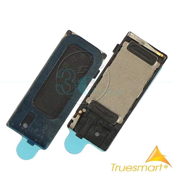 Sửa chữa Redmi Note (2, 3, 3 Pro, 4, 4X)