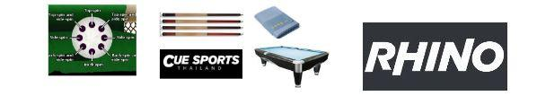pooltables.co.th