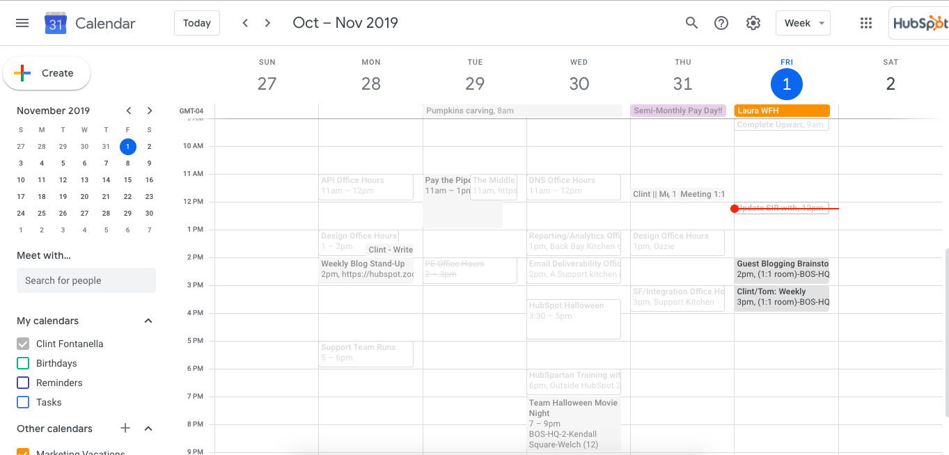 Google-Calendar-Team-Collaboration-Tool