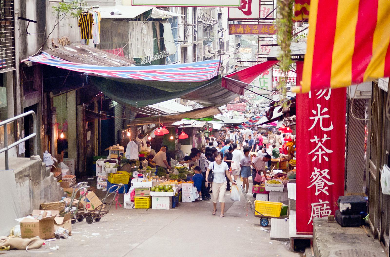 Hong_Kong_Market_(4790171246).jpg