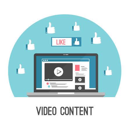 Pertimbangan Penting dalam Menggunakan Jasa Video Promosi