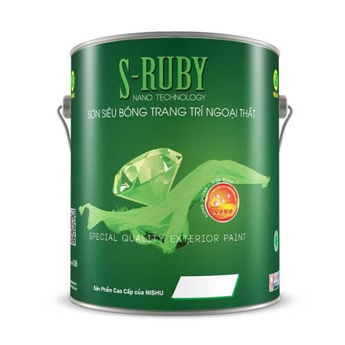 https://nishu.com.vn/uploads/Products/sruby-ngoai.jpg