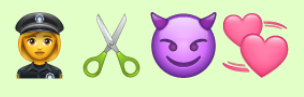 C:\Users\Lemon\AppData\Local\Microsoft\Windows\INetCache\Content.Word\Expresiones Disparadoras (2).png