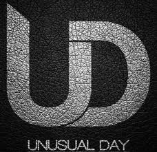 Image result for unusual day