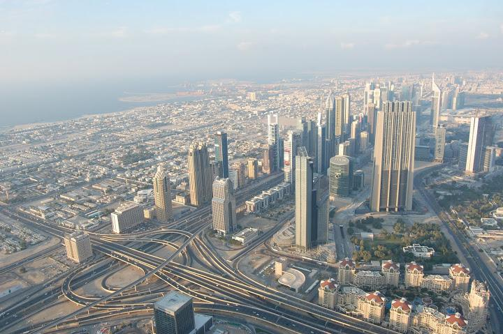 C:\Users\Silla\Pictures\2012-06-25\Dubai december 2012\DSC_1302.JPG