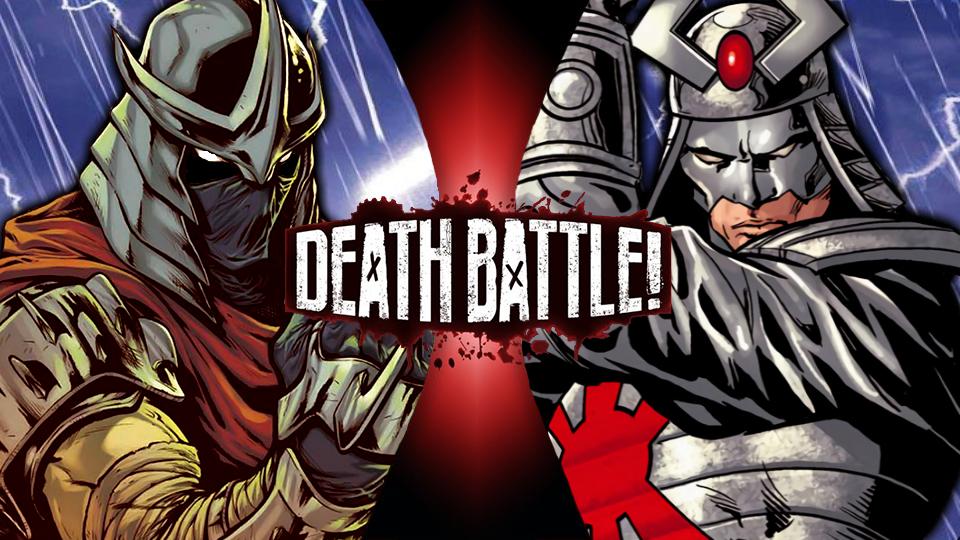 Shredder VS Samurai.png