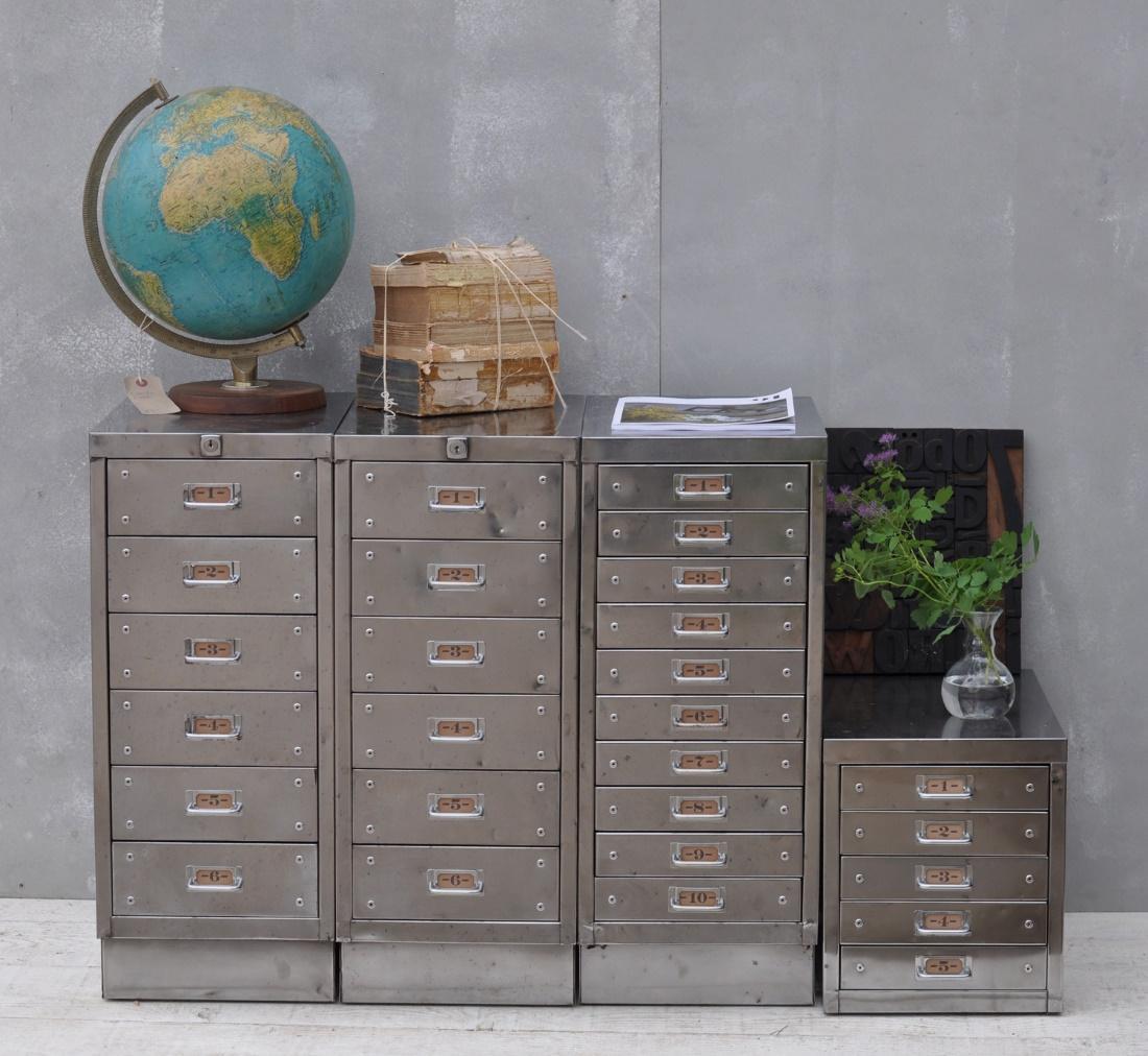Mua tủ hồ sơ cũ thanh lý cũ cần chú ý những gì?