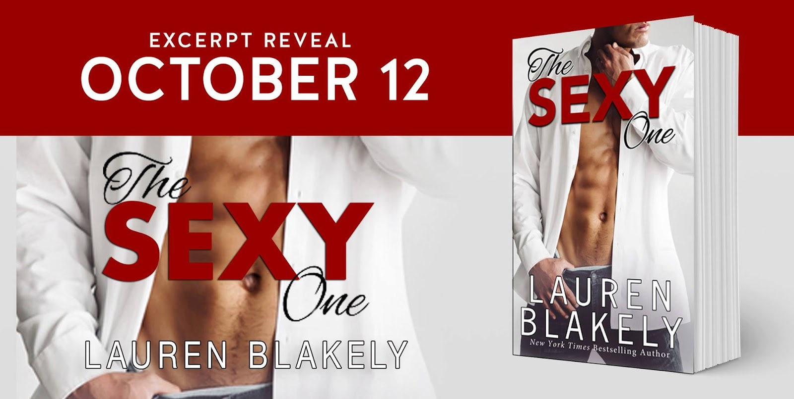 The sexy one excerpt reveal.jpg