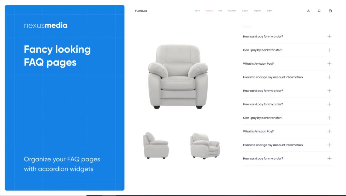 best Shopify FAQ app