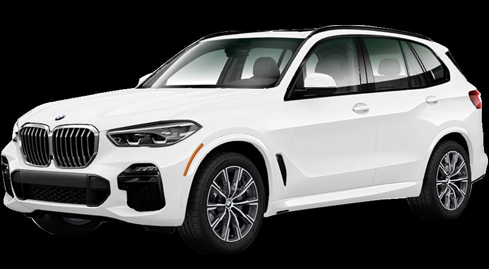BMW- Cái tên quen thuộc với tín đồ ô tô Đức