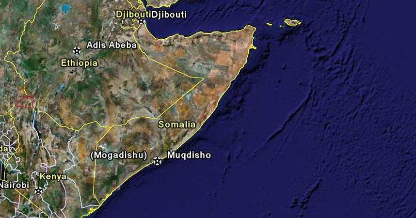 Somalia_858_1160973087
