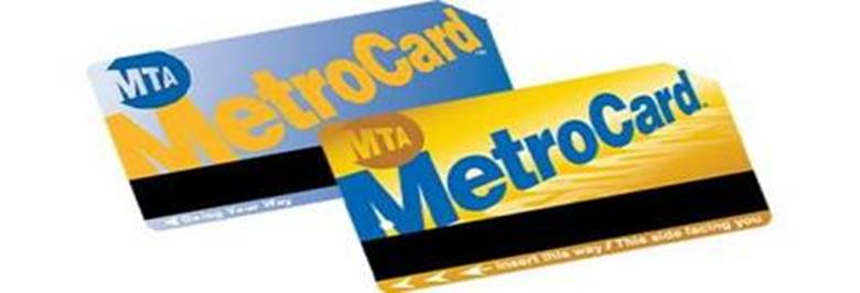 Descrição: Descrição: http://www.slate.com/content/dam/slate/blogs/future_tense/2014/01/08/new_york_s_metrocard_turns_20_mta_to_ditch_it_for_smartphone_apps_credit/1389204862.jpg.CROP.promovar-mediumlarge.jpg