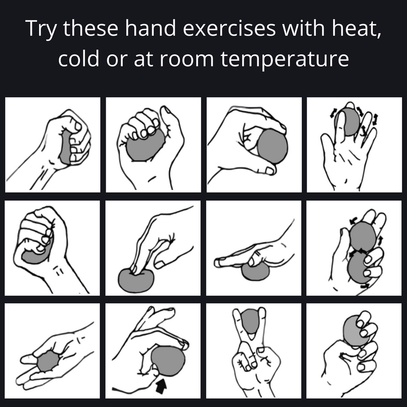 TheraBand Hand Exercises.png