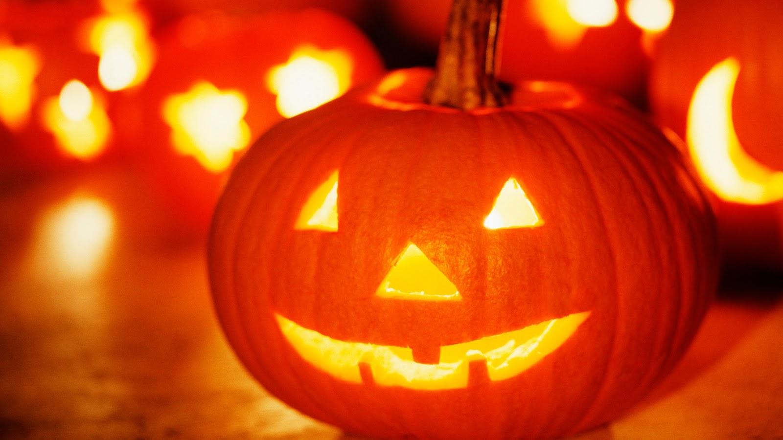 4159965-halloween-jack-o-lantern.jpg