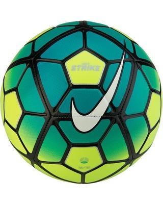 Image result for soccer balls