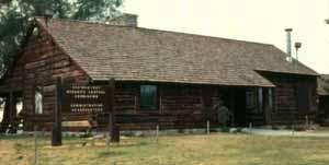 Original Building Image