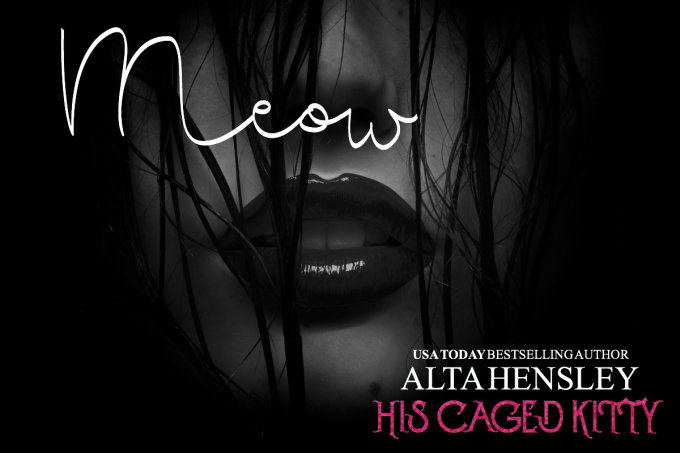 CAGED_TEASER1