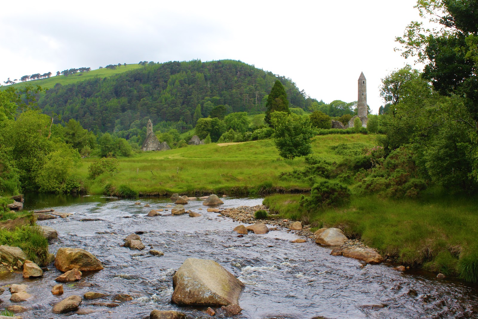 Wicklow Glendalough.JPG