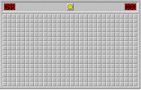 minesweeper99-480x306.png