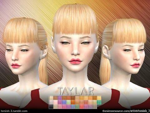 http://www.thaithesims4.com/uppic/00239475.jpg