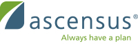 http://www.ascensus.com/pdfs/emaillogo.png