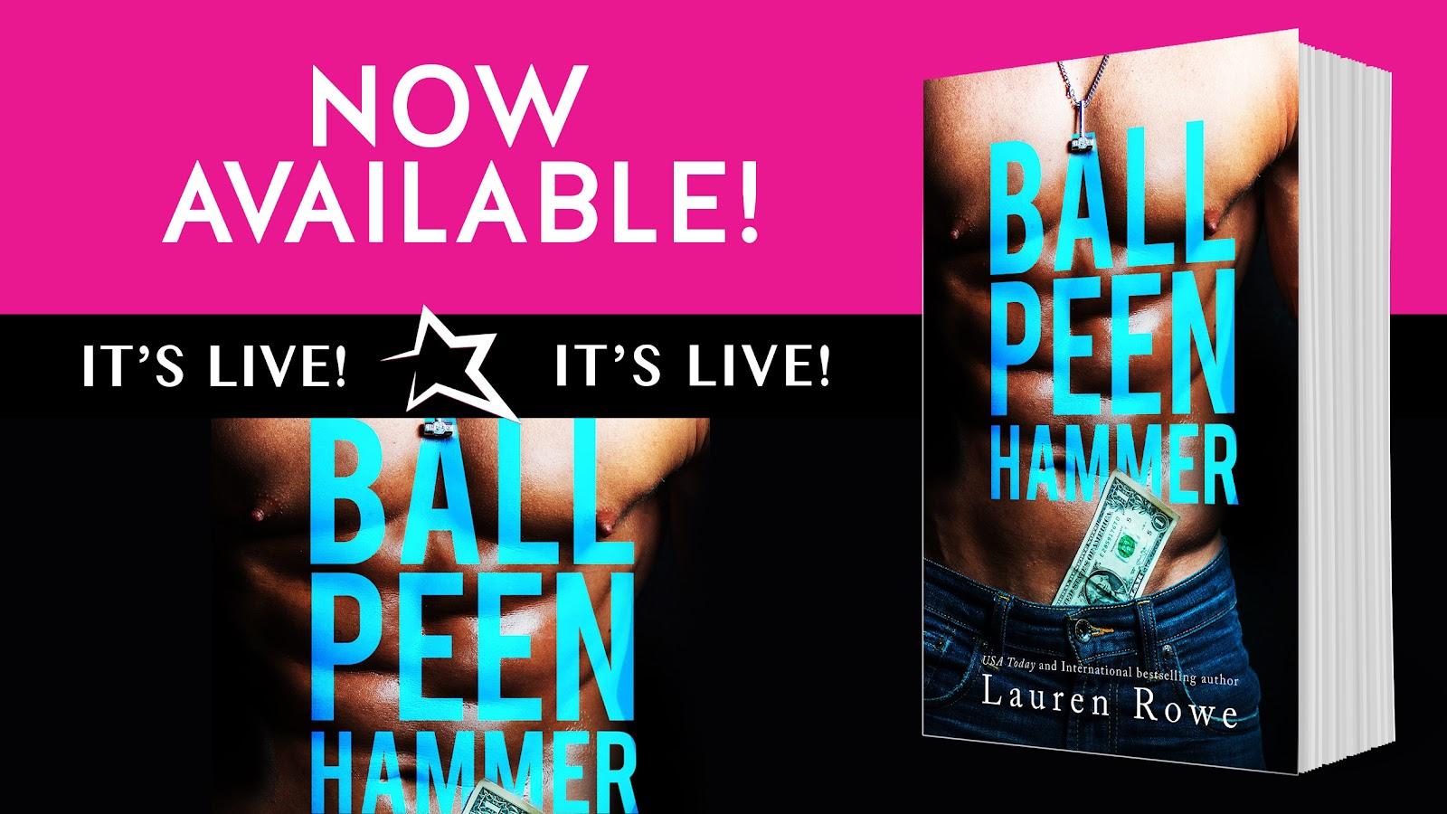 BALLPEEN_HAMMER_LIVE.jpg