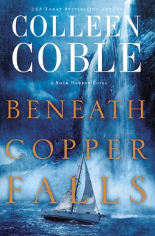 BeneathCopperFalls.cover.jpg