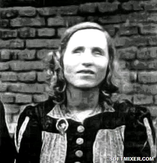 Царь Борис и Гитлер