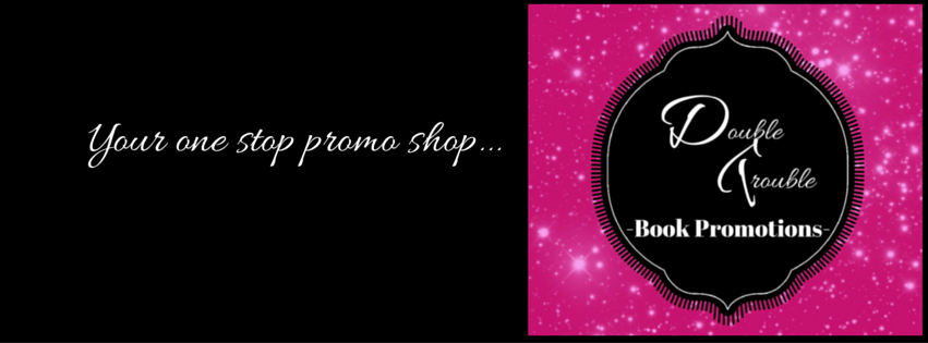 Your one stop promo shop... (1) (2).png