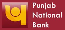 PNB Specialist Officer Recrutment 2016