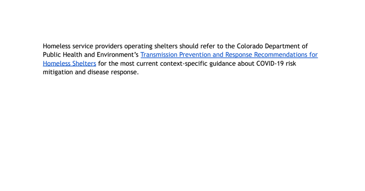 COVID-19 Testing at Homeless Service Sites.pdf