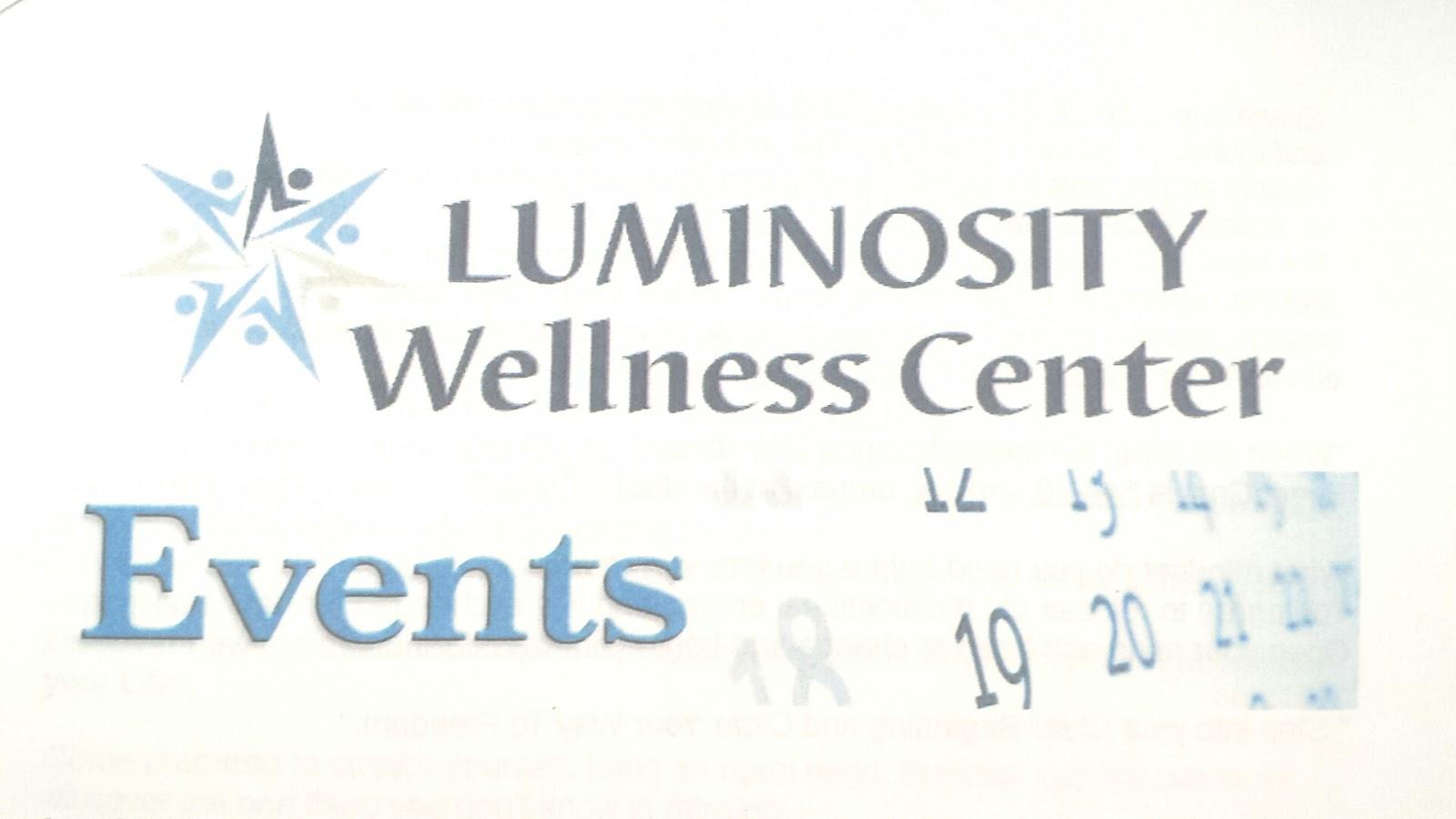 luminosityeventlogo2016.png