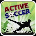Active Soccer apk