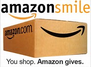 Image result for amazon smile logo